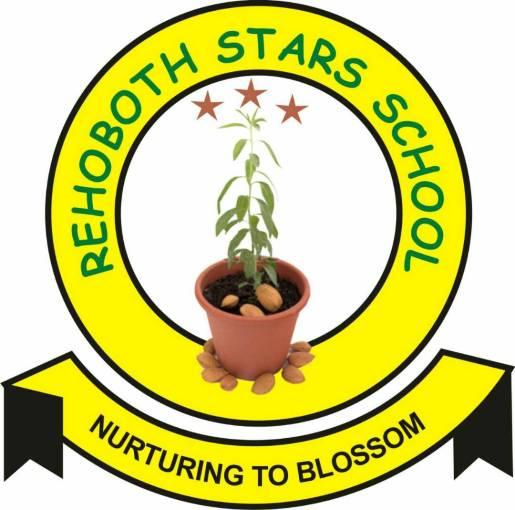 rehoboth-logo