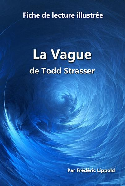 La Vague - Todd Strasser d'Alice - YouTube