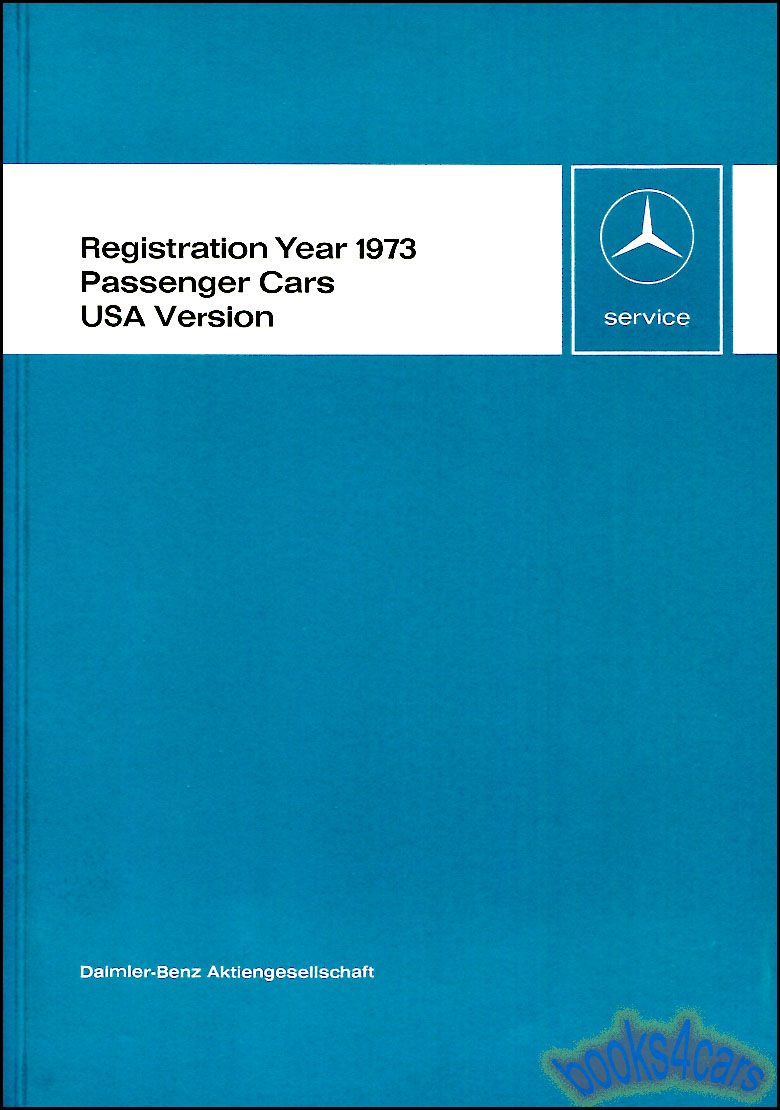 medium resolution of 1966 mercede 230 wiring diagram