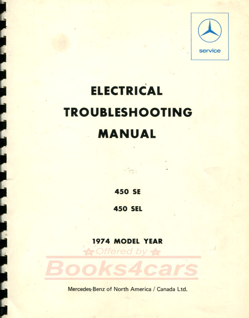 hight resolution of 1966 mercede 230 wiring diagram