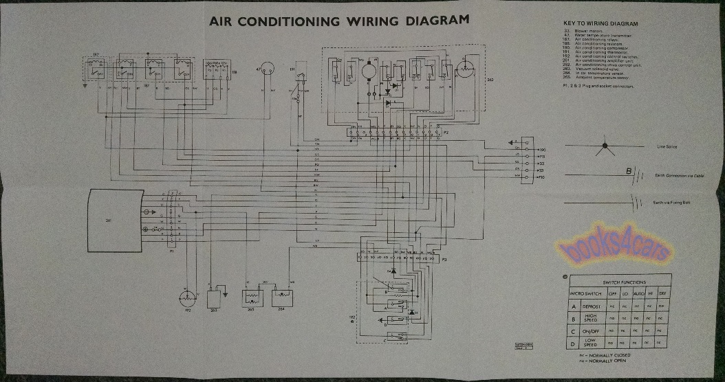 rover 25 horn wiring diagram 2008 nissan altima 3 5 se radio 75 cooling fan : 35 images - diagrams | readyjetset.co