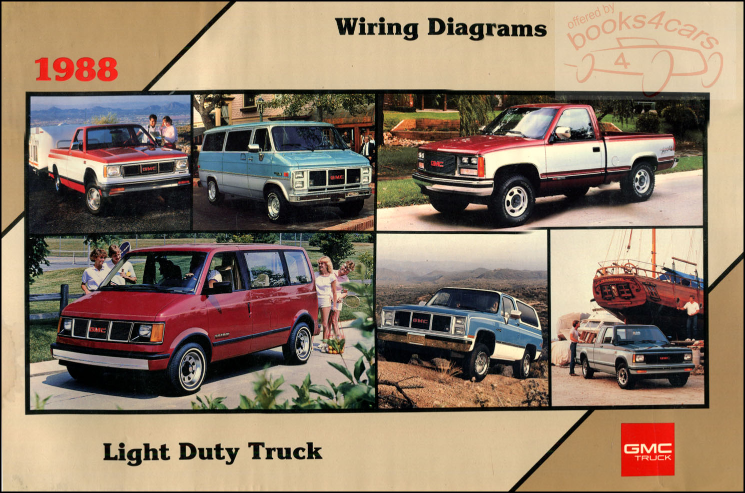 Pump Wiring Diagram 2000 Chevy Astro Van Wiring Diagram 2000 Chevy