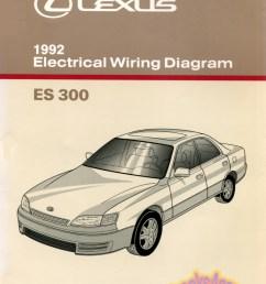 1992 lexus sc300 engine diagram [ 784 x 1041 Pixel ]