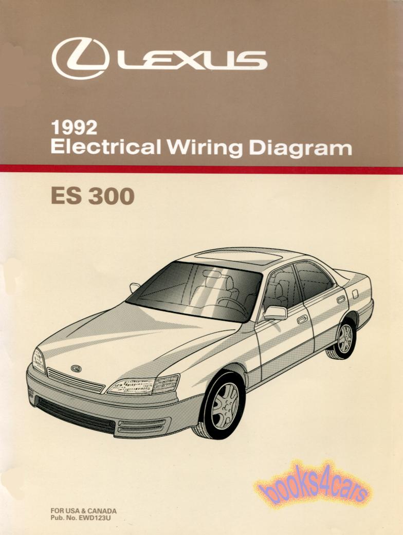 hight resolution of 1992 lexus sc300 engine diagram