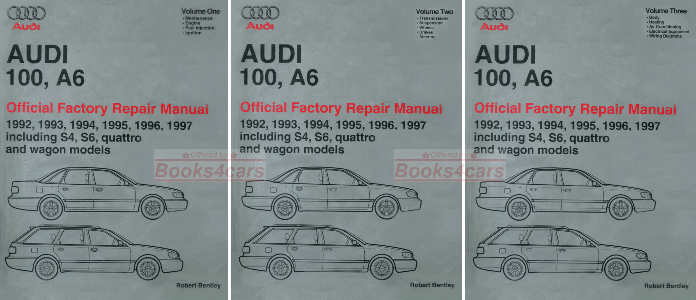 1998 Audi A6 Quattro Engine Diagram Engine Car Parts And Component