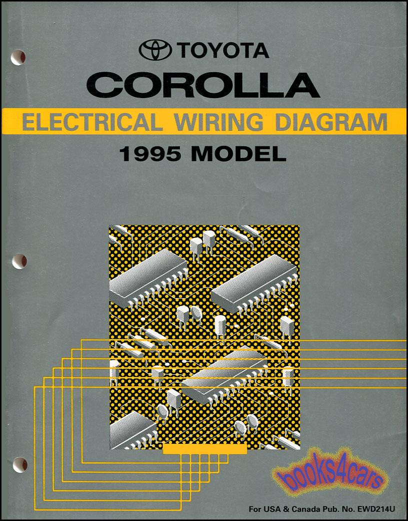 Wire Wiring Harness Toyota Echo Camry Celica Corolla Matrix Ebay