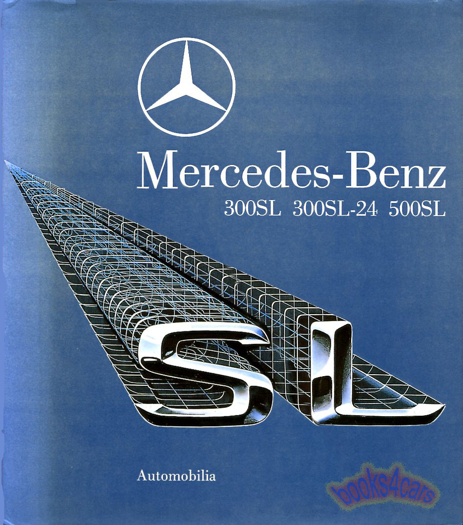 hight resolution of 93 mercede 300sl diagram