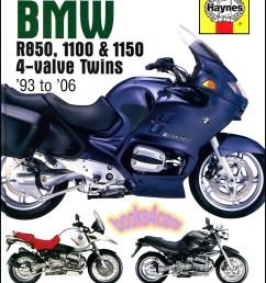 bmw f800g motorcycle wiring diagram [ 790 x 1041 Pixel ]