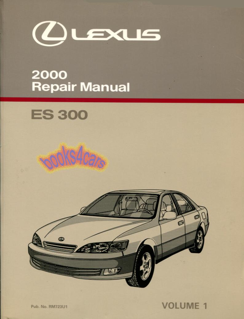 2000 Lexus Lx470 Wiring Diagram Sanelijomiddle