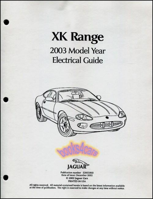 small resolution of wiring diagrams 1957 jaguar xk140