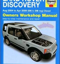land rover discovery ii wiring diagram [ 795 x 1042 Pixel ]