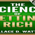 The Science of Getting Rich – Audiobook Review
