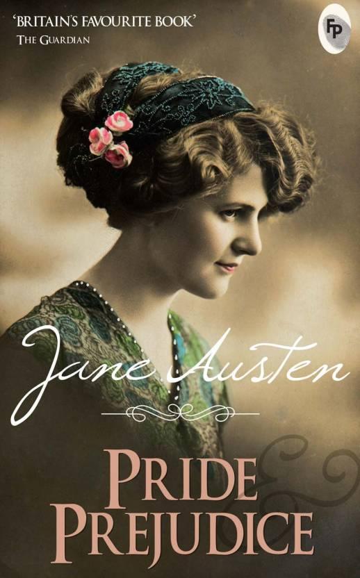 Review of Jane Austen's Pride and Prejudice