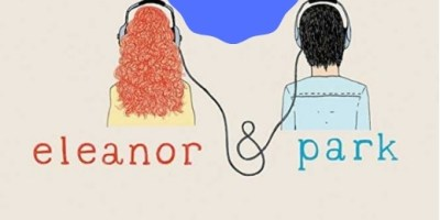 Review of Eleanor & Park by Rainbow Rowell