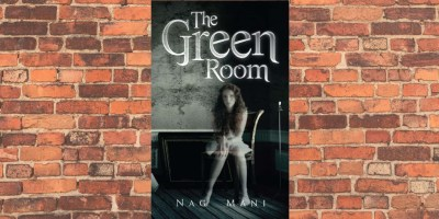 The Green Room by Nag Mani