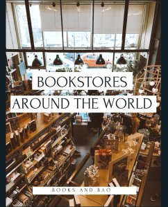 Bookstores Around the World