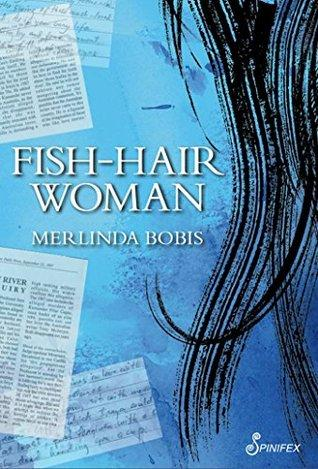 fish-hair woman South East Asia Philippines