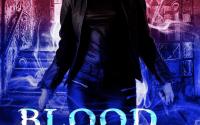Blood & Magic Series by Danielle Annett – A Book Review