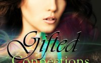 Gifted Connections Book 1 by SM Oliver – A Book Review