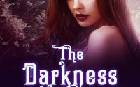 The Darkness We Crave by Katie May -A Book Review