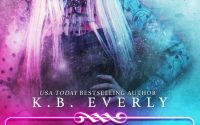 Spelled by K.B. Everly – A Book Review