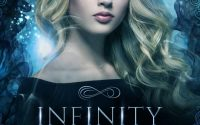 Infinity Chronicles Book One by Albany Walker – A Book Review