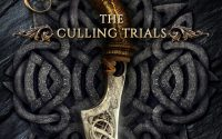 The Culling Trials Book 1 by K.F. Breen and Shannon Mayer – A Book Review