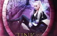 Tink and The Lost Boys by Montana Ash and T.J. Spade – A Book Review