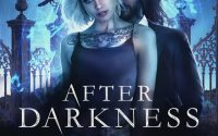 After Darkness Falls by May Sage – A Book Review