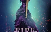 Fire Possessed by September Stone – A Book Review