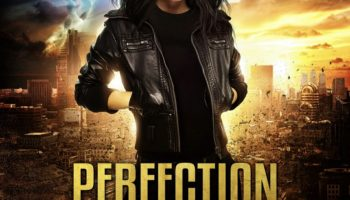Unexpected by Annalise Alexis - A Book Review - Books and Blurbs