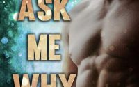 Ask Me Why by Harloe Rae – A Book Review
