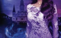 Moonshade by S.J. West – A Book Review