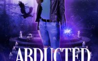 Abducted by Magic by Elena Gray & Kelli McCracken – A Book Review