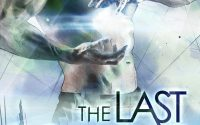 The Last Dominant by Eris Adderly – A Book Review