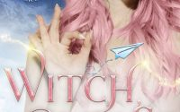 Witch, Please by A.J. Macey and Jarica James – A Book Review