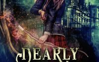 Dearly Departed by Katie May and Loxley Savage – A Book Review