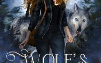 Wolf's Bane by Crystal Ash – A Book Review