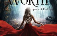 A Lover's Worth by S.A. Parker – A Book Review