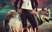 Wolf Tamer by Yumoyori Wilson – A Book Review