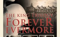 The King Trilogy: Forever Evermore by Scarlett Dawn – A Book Review