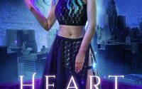 Heart of the Thief by Katerina Martinez – A Book Review