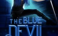 The Blue Devil by Quirah Casey – A Book Review