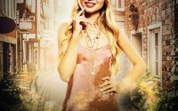 Amber by Mia Harlan – A Book Review
