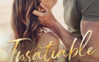 Insatiable by Melanie Harlow – A Book Review