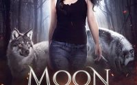 Moon Tortured by McKenzie Hunter – A Book Review