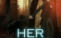 Her Mates by Tamara White – A Book Review
