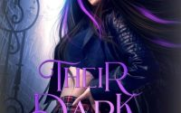 Their Dark Imaginings by May Dawson – A Book Review