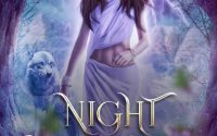 Night Visions by Elena Gray – A Book Review