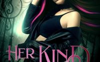 Her Kind of Magic by May Dawson – A Book Review